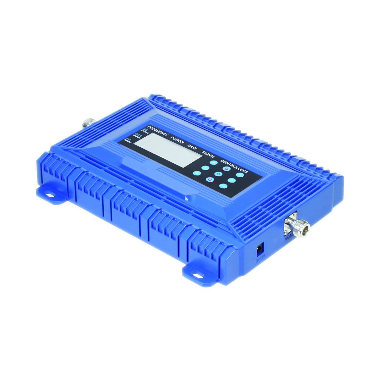 900/1800/2100 mhz