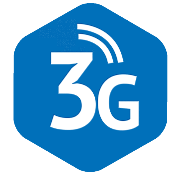 3Gicon_grande