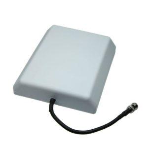 panel indoor antenna
