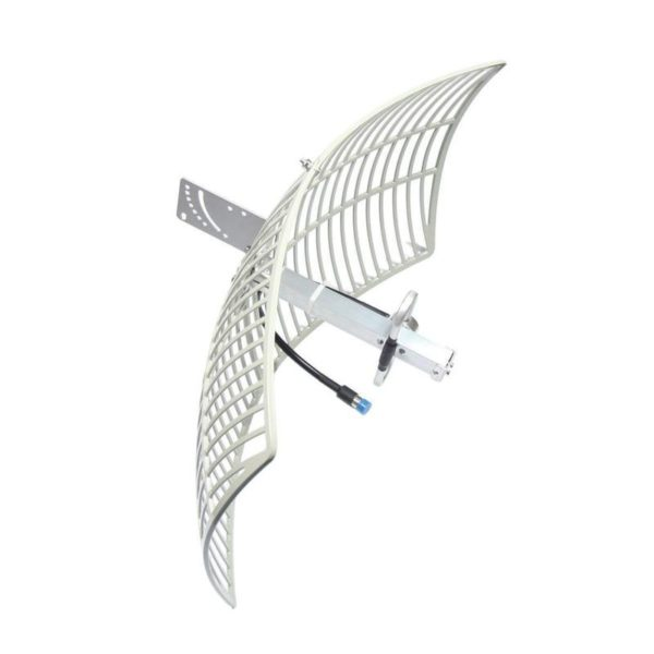 ParabolicAntenna900-1800_800x