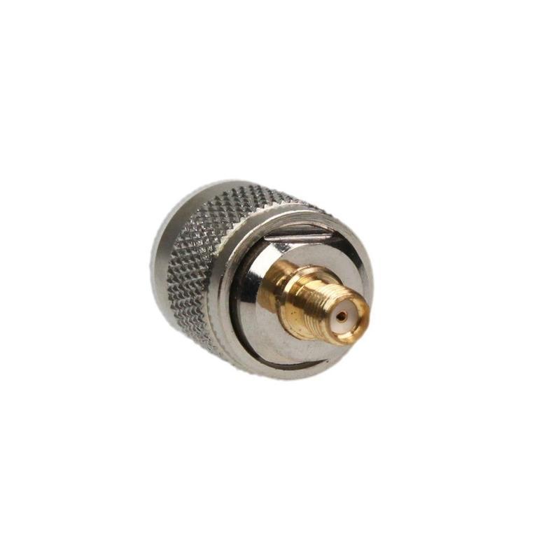connector sma