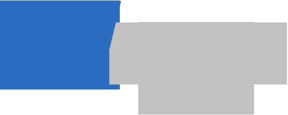 logo wavebooster5