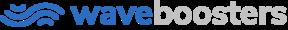 waveboosters-logo-white_eff8c041-3e1c-4269-90fb-d67ad24d005c@2x