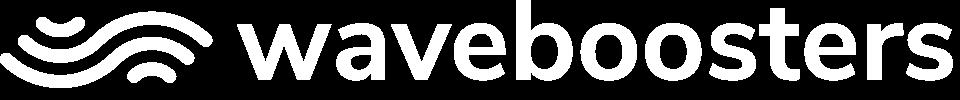 waveboosters-logo-white
