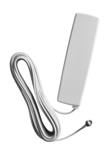 Celfi Solo Patch Antenna