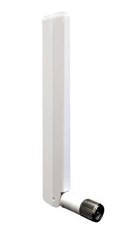 Celfi Solo Whip Antenna