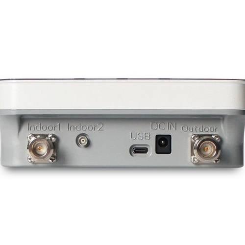 Hi13-3S Voice & Data 1000m2-2