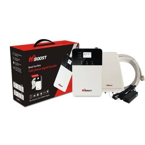 Hi17-3S 2G 3G-Voice Data-4G Lite EE 1800m2