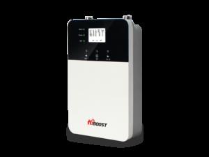 Hiboost Hi17-3S BOOSTER