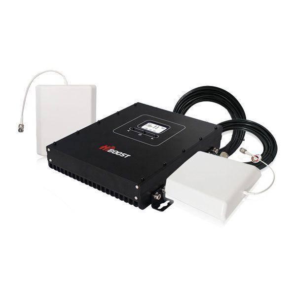 Hi20-3S 2G | 3G Voice & Data | 4G Lite EE 4000m2-2