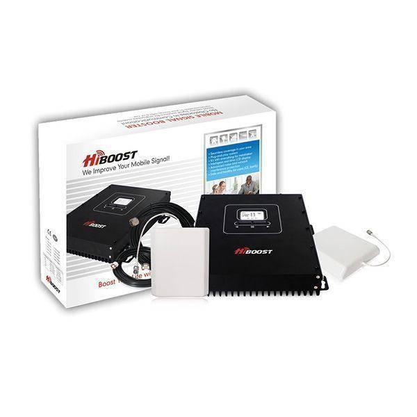 Hi20-3S 2G   3G Voice & Data   4G Lite EE 4000m2-3