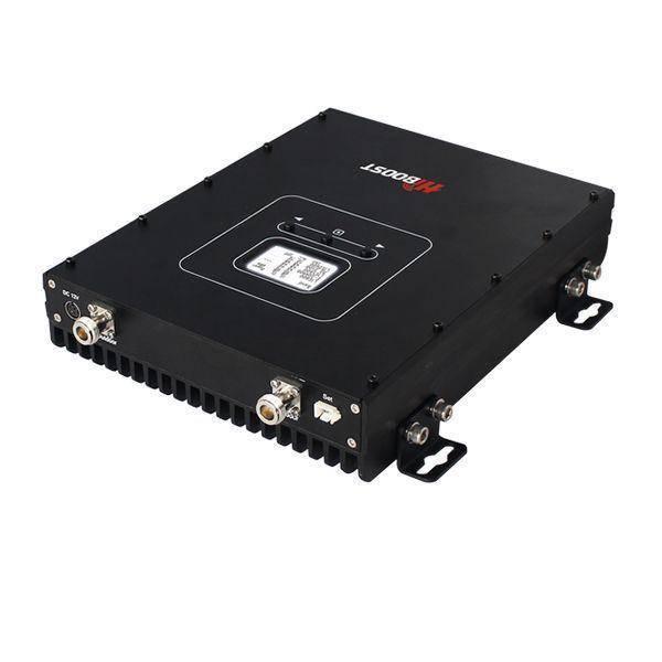 Hi20-3S 2G   3G Voice & Data   4G Lite EE 4000m2--6