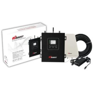 Hi23-3S 2G|3G|4G Voice & Data 5500m2