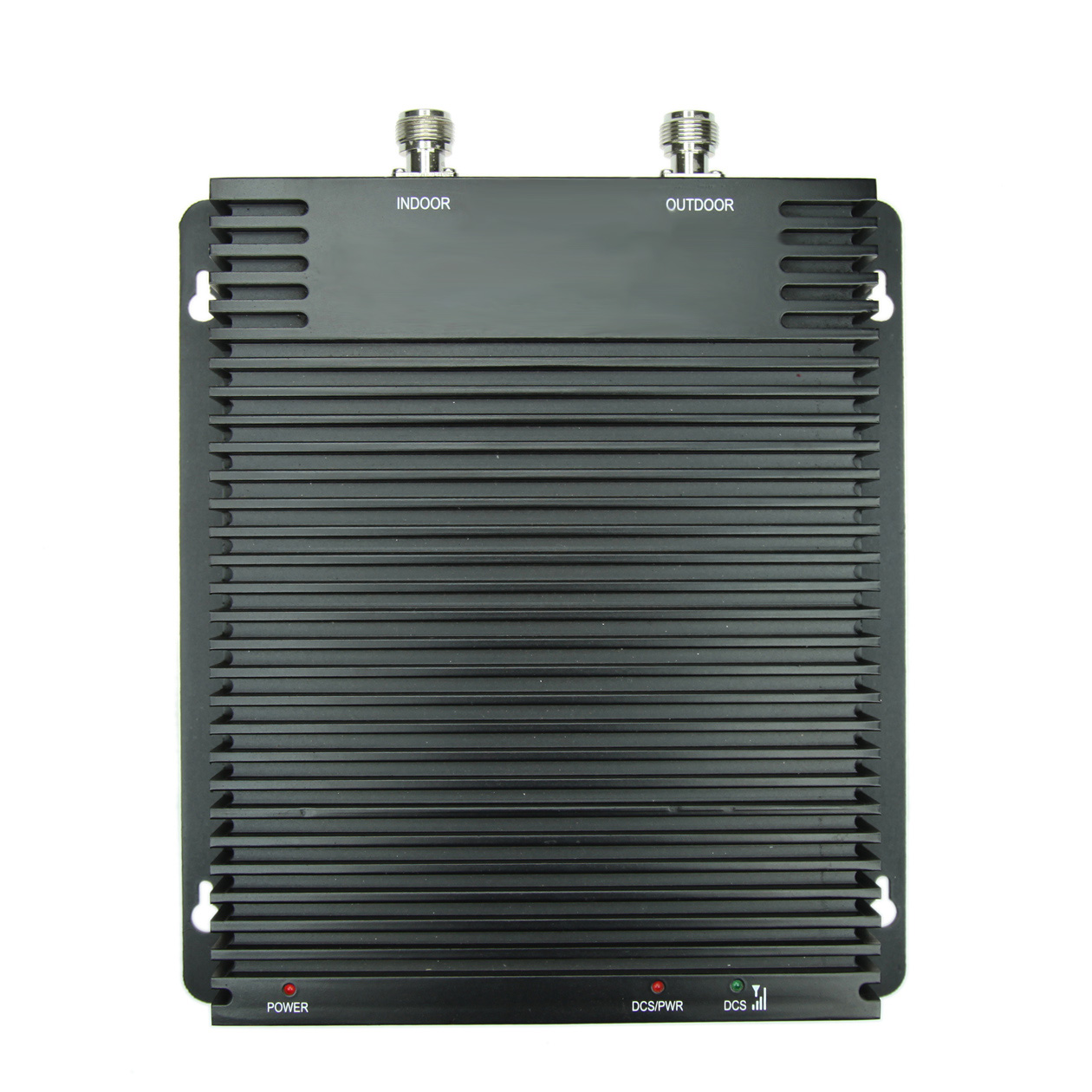Super 3G 1000 Data on All Networks - 1000sqm (topview)